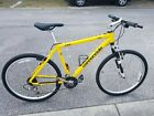 Cannondale F500 Cad2 195 Frame Made in the USA Vintage