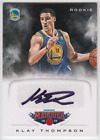 2012-13 Panini Marquee Basketball Cards 21