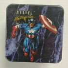 1993 SkyBox Marvel Masterpieces Trading Cards 23