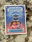 Topps Garbage Pail Kids 2019 Was the Worst Trading Cards Checklist 21