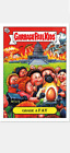 Topps Garbage Pail Kids 2019 Was the Worst Trading Cards Checklist 22