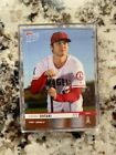 2019 Topps Now Road to Opening Day Baseball Cards 4