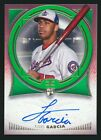 2021 Topps Definitive Collection Baseball Cards 32