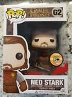 Ultimate Funko Pop Game of Thrones Figures Gallery and Checklist 139