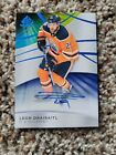2019-20 SP Game Used Hockey Cards 38