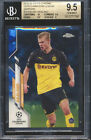 Top Erling Haaland Cards to Collect 14