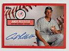 2019 Topps Brooklyn Collection Baseball Cards 24