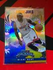 2013-14 Panini Crusade Basketball Cards 27