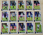Collect the Stars of the 2015 Women's World Cup 27