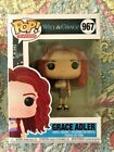 Funko Pop Will & Grace Figures 24