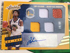 2020-21 Panini Absolute Memorabilia Basketball Cards 23