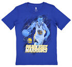 Golden State Warriors Collecting and Fan Guide 30