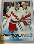 2019-20 SP Authentic Hockey Cards 33