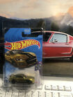 2020 Hot Wheels Super Treasure Hunt 2020 Ford Mustang Shelby GT500