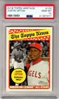 Justin Upton Cards, Rookie Cards and Autographed Memorabilia Guide 27