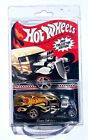 HOT WHEELS BLOWN DELIVERY RLC 2011 COLLECTOR EDITION 164 SCALE