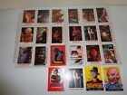 3 Horror Trading Cards Sets That Are Cheap and Easy to Collect 11