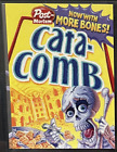2012 Wax Eye Cereal Killers Series 2 Trading Cards 24