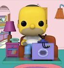Ultimate Funko Pop Simpsons Figures Gallery and Checklist 68