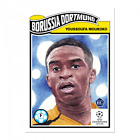 Topps Living Set UEFA Champions League Cards Checklist Guide 7