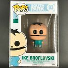 Ultimate Funko Pop South Park Figures Gallery and Checklist 51