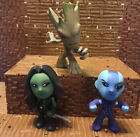 2014 Funko Guardians of the Galaxy Mystery Minis 9