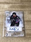 2014-15 Leaf ITG Heroes and Prospects Hockey Cards 14