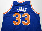 New York Knicks Collecting and Fan Guide 74