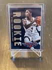 2012-13 Panini Marquee Basketball Cards 41