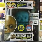 Full 2016 Funko New York Comic Con Exclusives List and Gallery 4