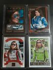 Racing Cards About to Get Welcome Boost From Danica Patrick 6