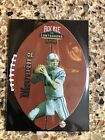 So Many Awesome 1998 Playoff Contenders Peyton Manning Rookie Cards 35