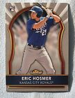 Eric Hosmer Rookie Cards Checklist and Guide 20