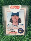 2017 Topps Heritage High Number Baseball Cards 19
