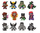 Marvel Zombies Specialty Series Funko Mystery Minis Case Of 12 | IN HAND