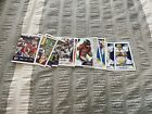 2020 Panini NFL Sticker & Card Collection Football Cards - Checklist Added 32