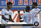 2021 Topps Now MLS Soccer Cards Checklist 9
