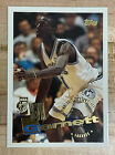 Kevin Garnett Cards, Rookie Cards and Autograph Memorabilia Guide 20