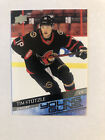 2020-21 Upper Deck Extended Series Hockey Cards - Early Images 36