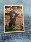 Top Russell Wilson Rookie Cards 19