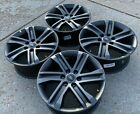 2021 20 FORD EXPEDITION F150 SPORT LARIAT OEM FACTORY STOCK WHEELS RIMS TPMS