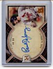 2018 Topps Museum Collection Baseball Cards 26