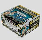 Top Selling Sports Card and Trading Card Hobby Boxes 32