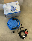 Little Giant 577301 Automatic Swimming Pool Water Pump 1700 GPH Open Box