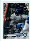 2020 Topps Update Baseball Variations Gallery and Checklist 149