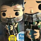 Ultimate Funko Pop Avengers Endgame Figures Gallery and Checklist 62