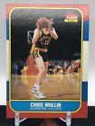 Chris Mullin Rookie Card Guide and Other Key Early Cards 8