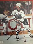 Mark Messier Cards, Rookie Cards and Autographed Memorabilia Guide 8