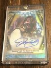 2021 Topps WWE Heritage Wrestling Cards 19