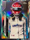 2020 Topps Dynasty Formula 1 Racing Cards 24